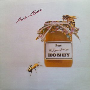 Pure Electric Honey