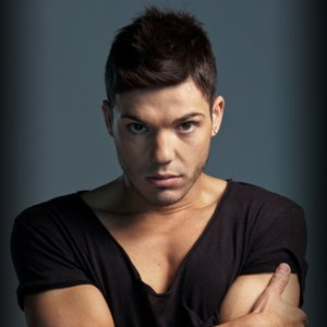 Avatar for Anthony Callea