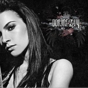Dorine Levy-EP