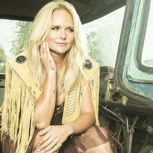 Avatar for Miranda Lambert