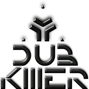 Avatar for DUB KILLER