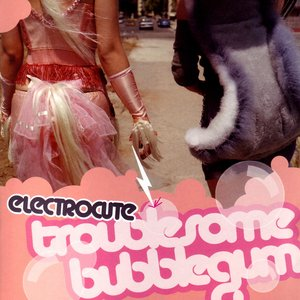 Troublesome Bubblegum