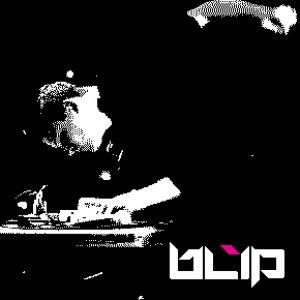 Live at Blip Festival 2009 12/19/2009