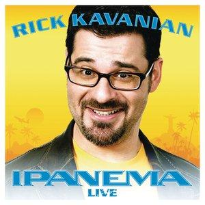 Ipanema - Live