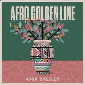 Afro Golden Line - Single