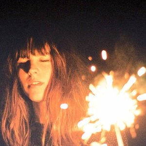 Avatar for Melody's Echo Chamber