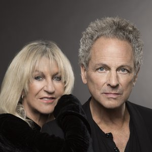 Avatar for Christine McVie, Lindsey Buckingham