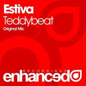 Teddybeat