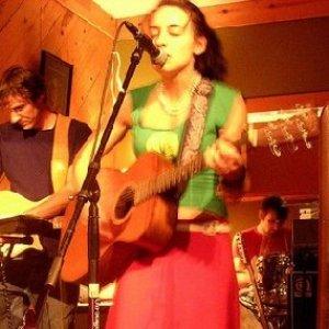 Image for 'Kat Jones'