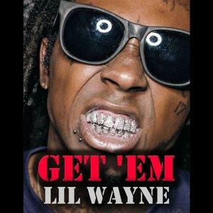 Get 'Em
