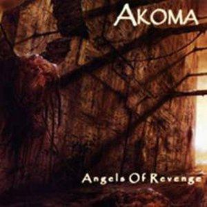 Angels Of Revenge