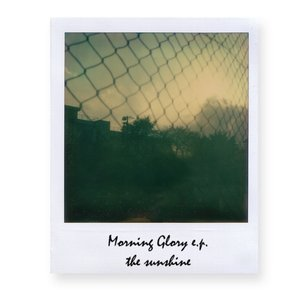 Morning Glory - EP