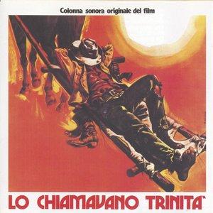 Lo Chiamavano Trinità (Original Soundtrack)