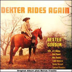 Dexter Rides Again (Original Album Plus Bonus Tracks)