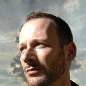 Avatar for Uwe Kaa