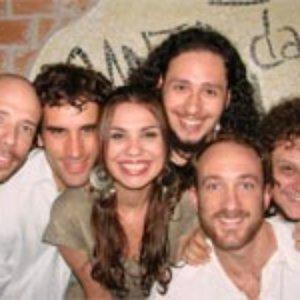 Imagem de 'O Bando de Maria'
