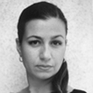 Feryal Türkoğlu için avatar