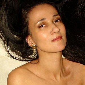 Avatar für Tessa Souter