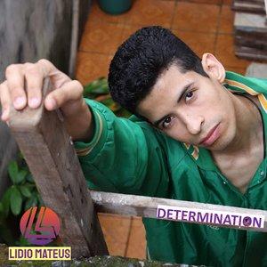 Determination [Explicit]