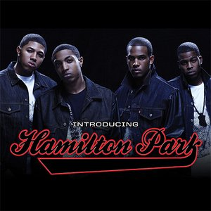 Introducing Hamilton Park
