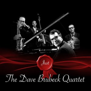 Just - The Dave Brubeck Quartet
