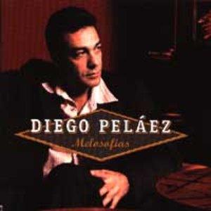 Avatar for Diego Pelaez