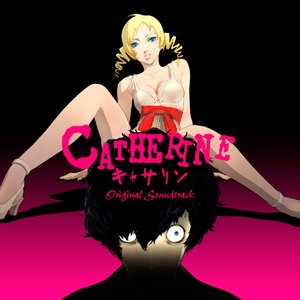 Catherine Original Soundtrack