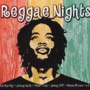 Аватар для Reggae Nights