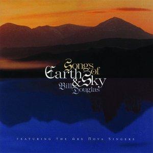 Songs of Earth & Sky
