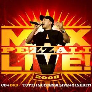 Max Live 2008