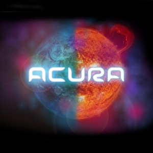 Avatar for Acura