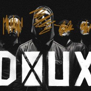 Avatar for Doux