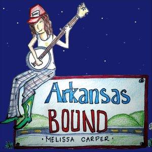 Arkansas Bound