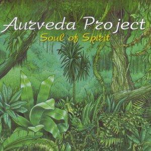 Avatar de Aurveda Project