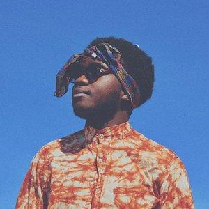 Avatar for Nathan Nzanga