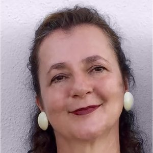 Avatar for María Caneda