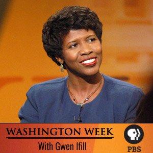 Avatar for Washington Week
