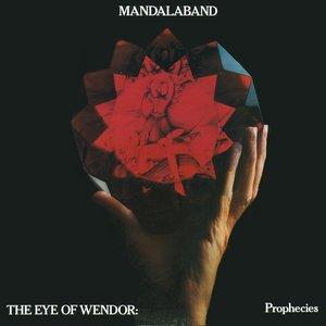 The Eye Of Wendor: Prophecies