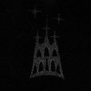 Tuz Katedrali