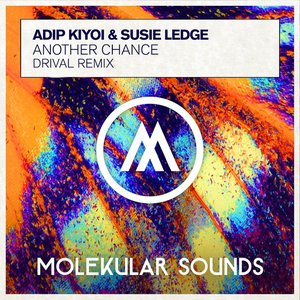 Another Chance (Drival Remix)