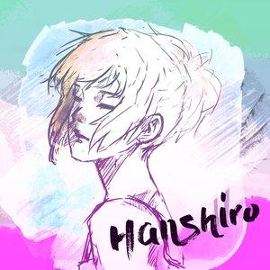 Avatar for Hanshiro