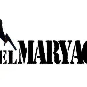 Avatar for EL Maryacho