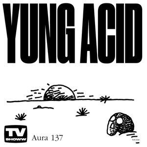 Aura 137