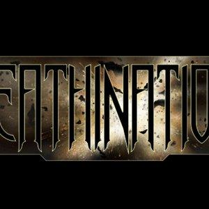 Deathination için avatar