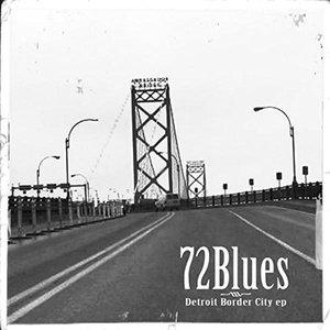 Detroit Border City
