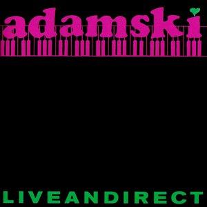 Liveandirect