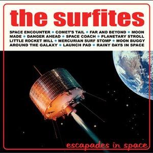 Escapades In Space