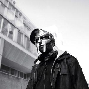 Imagen de 'Underground hip-hop'