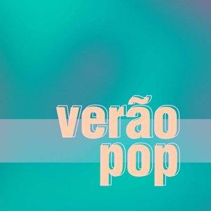 Verao Pop