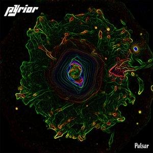 Pulsar - EP